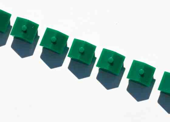 Home loans and credit monitoring
