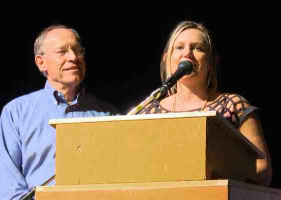 Barron County officials discuss avian flu